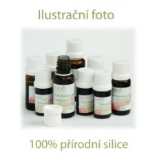 GRAPEFRUIT silice- 10ml